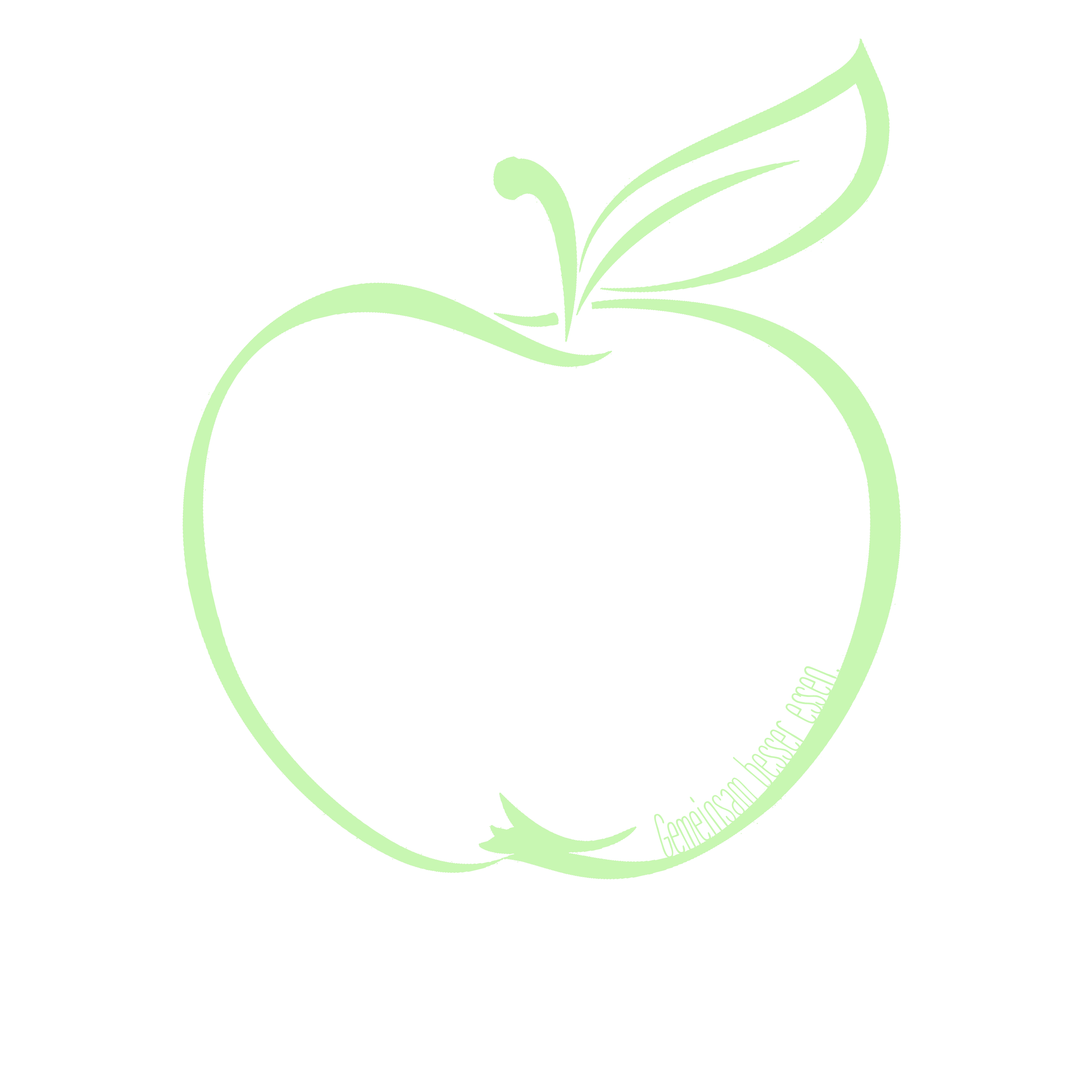 PRYL Logo
