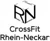 CrossFit Rhein-Neckar