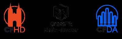 CFRN_Logo_Header_Spacing